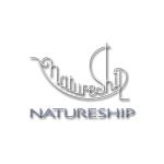 natureship_logo_roundwhite