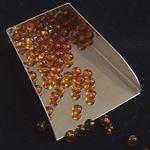 Amber 5mm